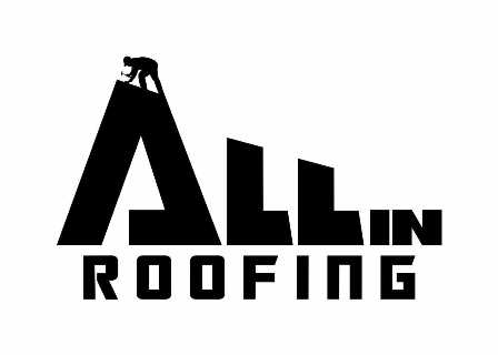 All in Roofing Website