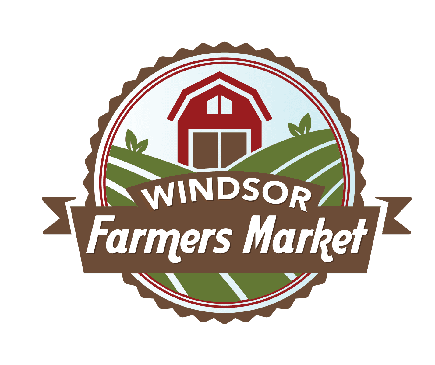 Windsor Farmers Market